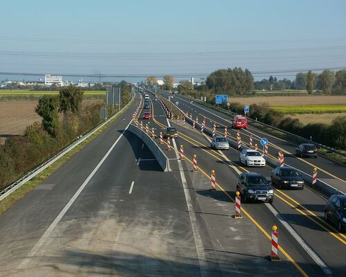 transport-roadworks-autobahn-germany